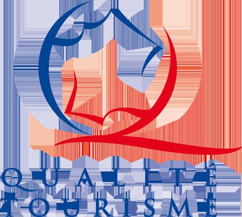 logo-qualite